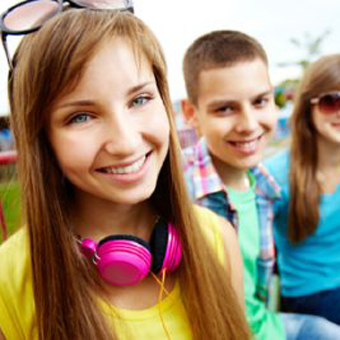 20 must know facts about teens