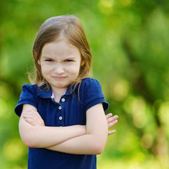 Confidence-building strategies every parent should know