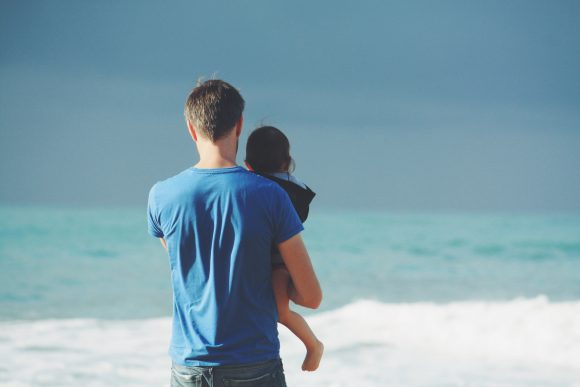Do you struggle with being a firm parent?