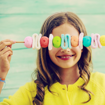 10 ways to raise outstanding (excellent, eccentric, exciting) eight year olds